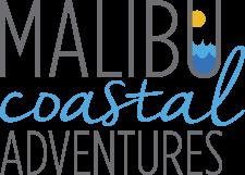 Malibu Coastal Adventures